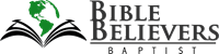Bible Believers Baptist Church