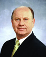 Steve Zeinner