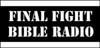 finalfightradio